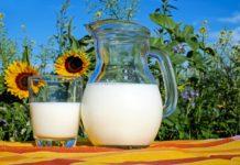 Czym zastąpić w kuchni jaja, masło i mleko?