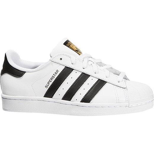 Jedna marka – dwie epoki – Adidas (Originals)