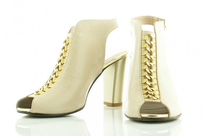 Buty Zbych – polskie obuwie na światowym poziomie