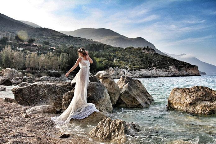 Suknia ślubna – gdzie ją kupić?