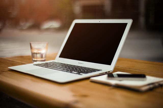 Blogowanie bez tajemnic