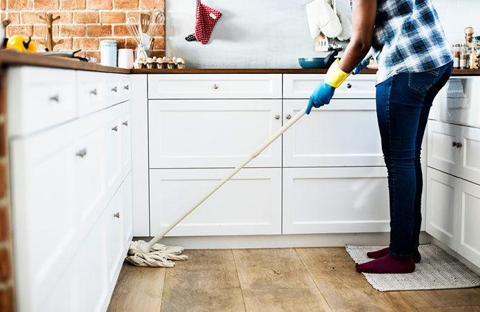 Myjka do okien – czy rzeczywiście warto ją posiadać?