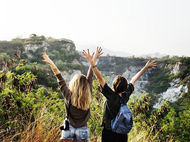 Przewodnictwo turystyczne i pilotaż wycieczek