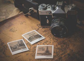 Wakacje i o czym pamiętać