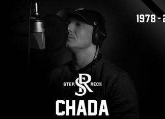 Chada Proceder – marka odzieżowa Chady