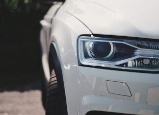 Samochody marki Opel
