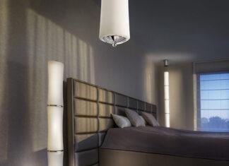 Domowe oświetlenie