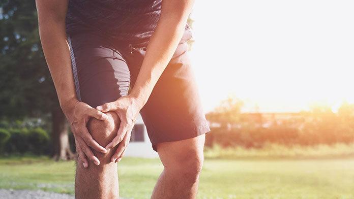 Gęsia stopka a skuteczne sposoby leczenia