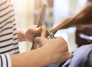 Wybór odpowiedniego salonu fryzjerskiego