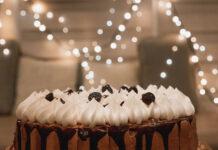 Jak wybrać weselne słodkości