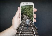 Jak wybrać najlepsze ubezpieczenie telefonu
