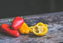 Główne zasady diety śródziemnomorskiej