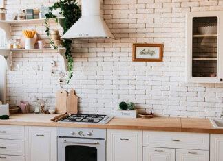 Jak dbać o noże kuchenne